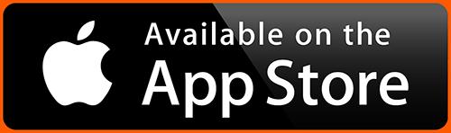 Rockstar App Store