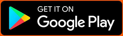 Rockstar Google Play